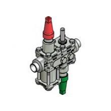 ICF 20-4-18 (25 D) Клапан-регулятор универсный