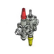 ICF 20-4-10HRB (20 D) Клапан-регулятор универсальный