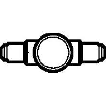 SGP 10 X Смотровое стекло