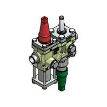 ICF 15-4-13 (22 SD) Клапан-регулятор универсный