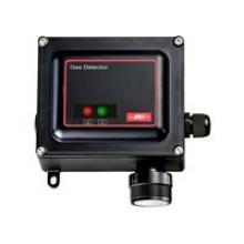 DGS-SC Детектор газов IP66-R404A / min-40C
