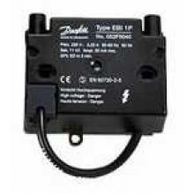 Электронный блок зажигания EBI4 1P (120V)
