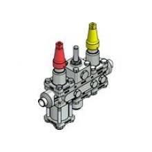 ICF20-6-90 (20 D) Клапан-регулятор универсальный
