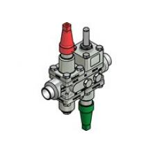 ICF20-4-90 (25 D) Клапан-регулятор универсальный