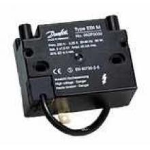 Электронный блок зажигания EBI4 M (120V)