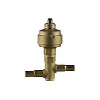 ETS 12 1/2 Клапан терморегулирующий
