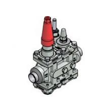 ICF25-4-8 (32 D) Клапан-регулятор универсный