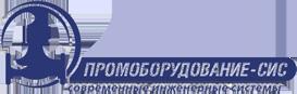 Промышленная автоматика Danfoss | Промоборудование-СИС